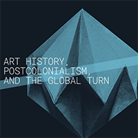 The state of Postcolonialism