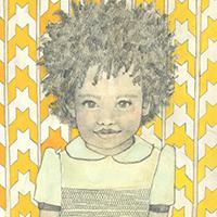 Work by Jacquelynn Woodley Perkins featured on risdMade