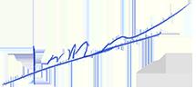 Donald Choi signature